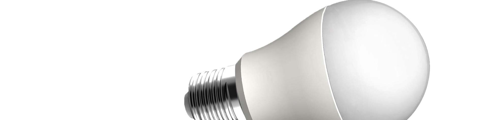 http://www.led-store.it/illuminotecnica/lampadine-a-led/attacco-e27.html?lev=2