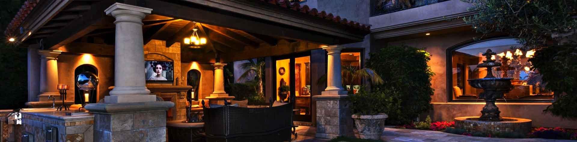 Scopri le luci led per la tua casa