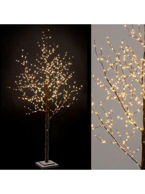 albero-marrone-luminoso-600-microled