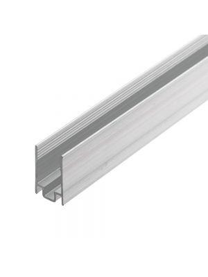Profilo per fissaggio tubo luminoso SMD NEON - 1 m