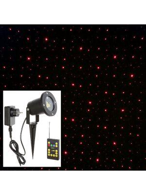 proiettore-laser-rosso